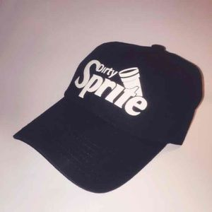 a75436764957a Other - Dirty Sprite Dad Hat NWT